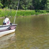 boat-rental